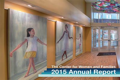 2105 Annual Report