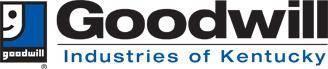 Goodwill KY Logo
