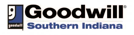 Goodwill So IN Logo