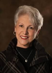 Carol Heideman