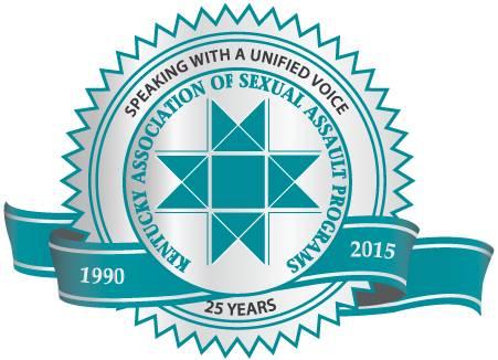 KASAP Logo
