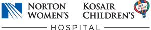 Norton-Hospital-Logo