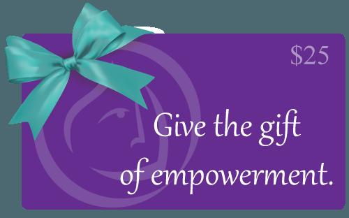 Holiday-Gift-Card-Art